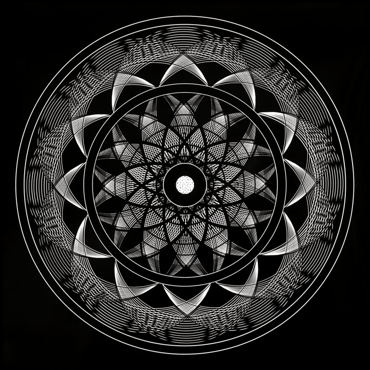 sacred geometries sacred geometry symbols good vibrations energy